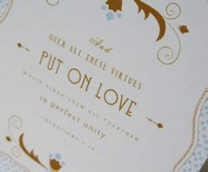 Bible Verses Used In Wedding Cards by Bible Quotes In Quotesgram