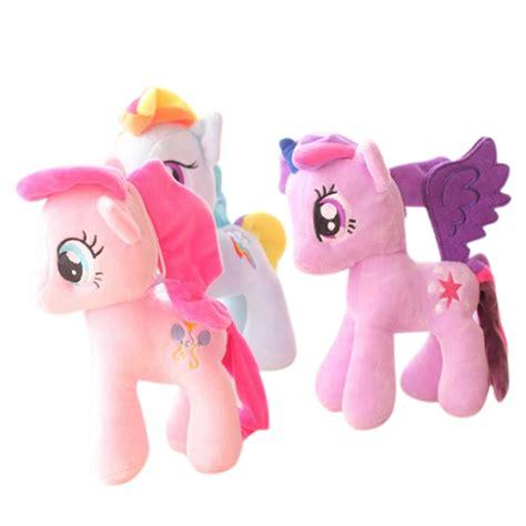 32 Boneka Lovely Unicorn Boneka Unicorn Boneka Anak Bayi buy grosir pony mewah mainan from china pony mewah mainan penjual aliexpress