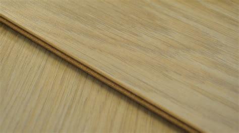 piastrelle a incastro costo piastrelle a incastro piastrelle esterno e prezzi