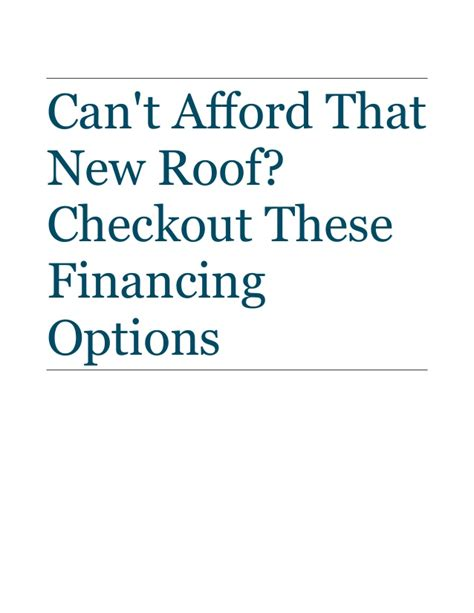 i can t afford the anymore a net neutrality coloring book books can t afford that new roof check out this finance guide