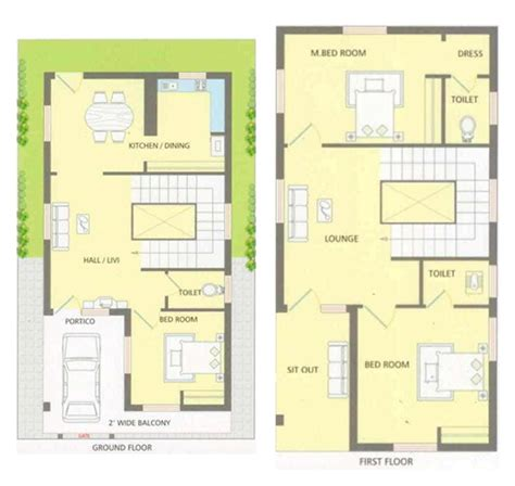 qt layout ownership 25 feet by 40 feet house plans decorch