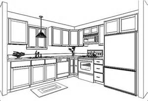 kitchen cabinet pricing cool led lighting ideas led strip 2017 cost to install kitchen cabinets cabinet installation