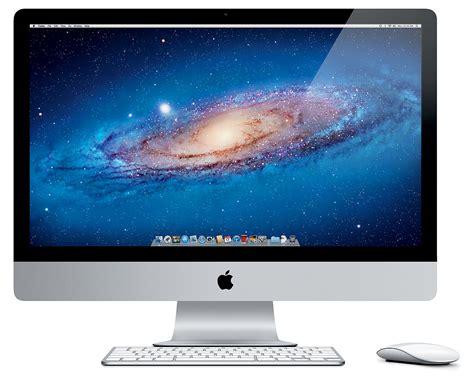 Mac Apple capture those beautiful memories with movavi screen studio