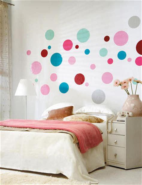 como decorar mi cuarto sophie giraldo marjorie nascimento papel de parede