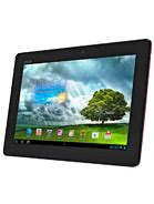 reset android asus tablet guide to hard reset the asus memo pad smart 10 hard resets