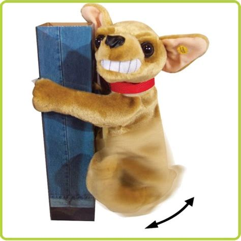 hump toys for dogs humphrey the