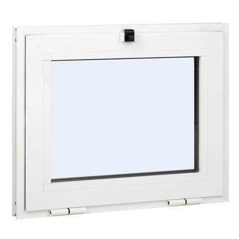 unas gu 237 as recomendables ventanas de aluminio cursos mailxmail como hacer puertas