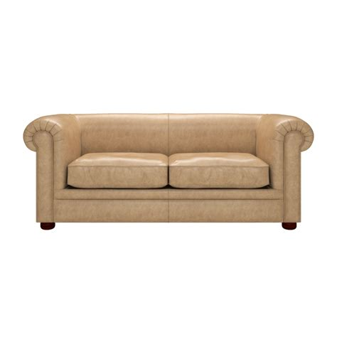 chesterfield sofa and chair inadam furniture cuthbert chesterfield sofa collection