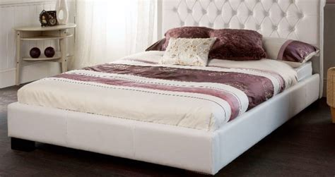 Bed Frame And Mattress Deals Uk Bed Deals 28 Images King Size Bed Frame And Mattress