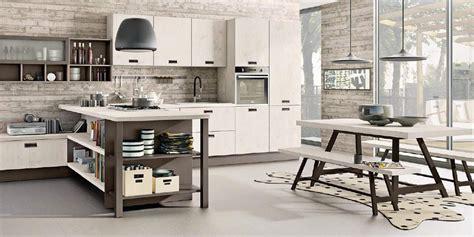 cucine industriali roma cucine lube roma presenta il sistema kyra di creo kitchens