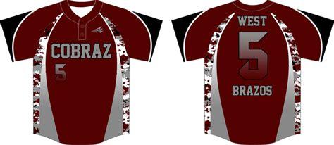 design baseball uniform jersey custom baseball jersey online marketing consultancy