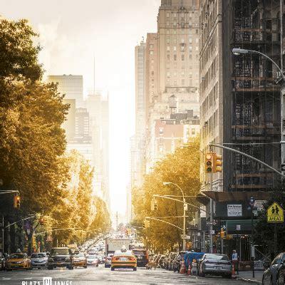 nuevo libro de javier reverte new york new el libro de la semana new york new york de javier reverte telva com