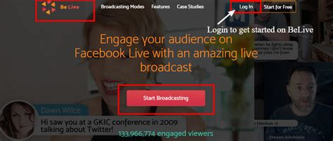 Https Belive Tv Broadcasts Who Is Ready For A Mental Physical Detox Show Guest by How To Go Live On Using Belive Tv Best Tool