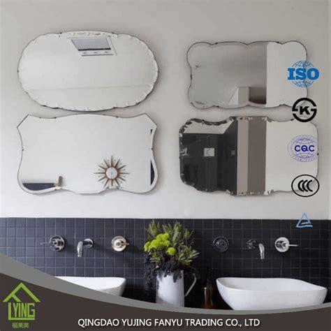 high quality bathroom mirrors popular high quality bathroom mirror mirror manufacturer