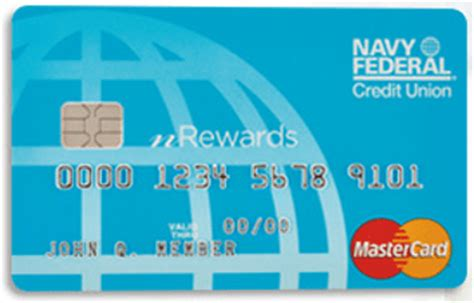 Prepaid Business Credit Cards Build Credit