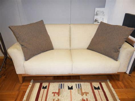 busnelli divani outlet divano busnelli scontato 75 divani a prezzi