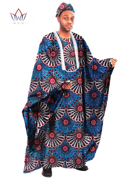 aliexpress rwanda popular mens african clothing buy cheap mens african