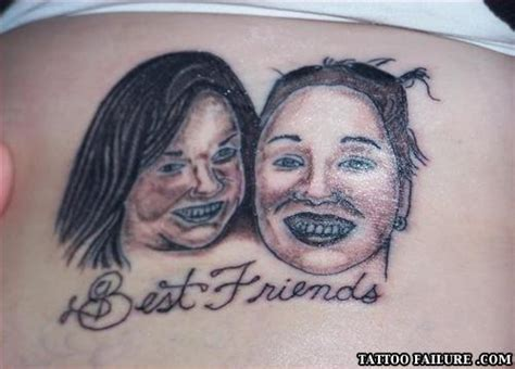 tattoo fail you re dead races 11315 miles