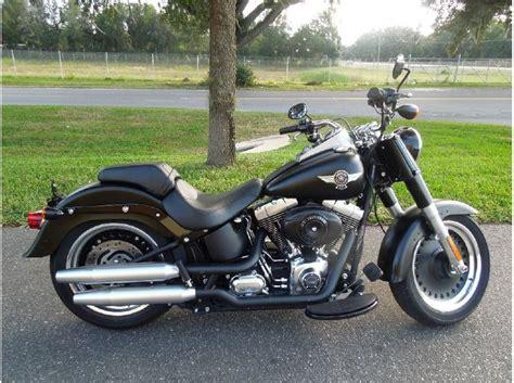 Harley Davidson Boy Lo 2013 buy 2013 harley davidson boy low on 2040 motos