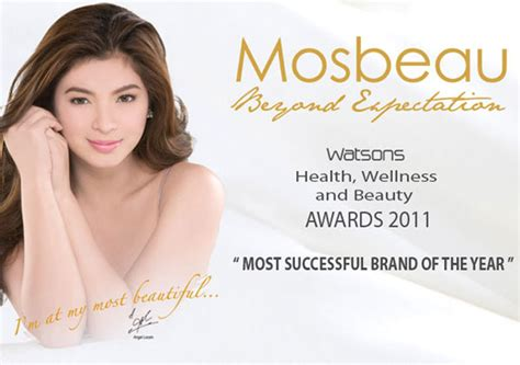 Purwhite Lotion mosbeau placenta white all in one whitening