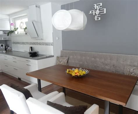 Banquette Hack by Hackers Banquette Kitchens