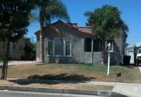 houses for sale in huntington park 4071 broadway huntington park ca 90255 foreclosed home information foreclosure