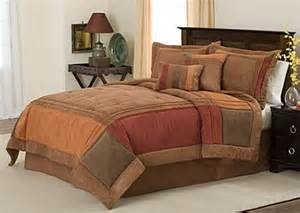 Home decorating news update your bedroom decor with new bedding