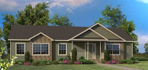rancher home ranch modular home plans tuscany images femalecelebrity