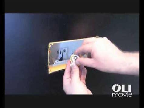 cassette oliver manutenzione cassetta oli74