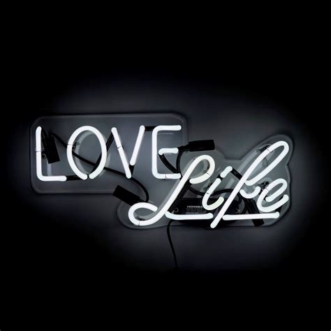 neon wall light signs remember this before buying wall neon lights warisan