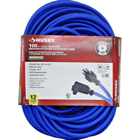 husky extension cord wiring diagram wiring diagrams