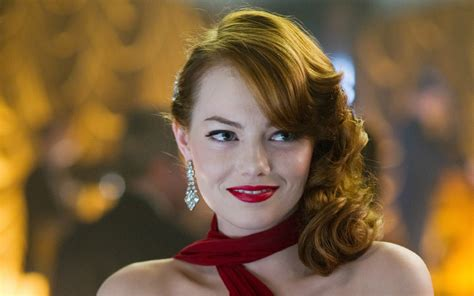 emma stone cute emma stone cute smile wallpapers new hd wallpapers
