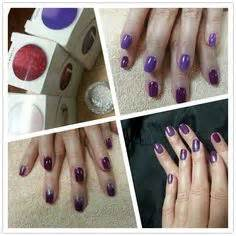 talk fusion on pinterest 16 pins nail art entity one color couture gel enamel on