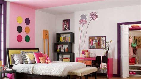 decorar la habitacion de un adolescente deco tips para una habitaci 243 n adolescente