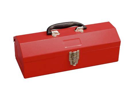 Tool Box Plastik Prohex 14 excel 14 in portable tool box