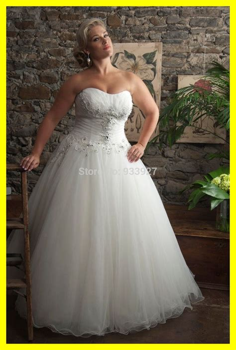 Size 64 Wedding Dresses by Wedding Dresses For Plus Size Uk Junoir Bridesmaid Dresses
