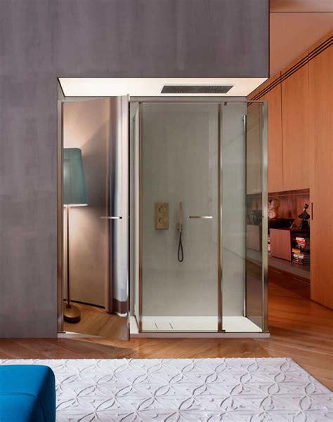 vismaravetro box doccia box doccia vismaravetro carbonari il bagno e poi