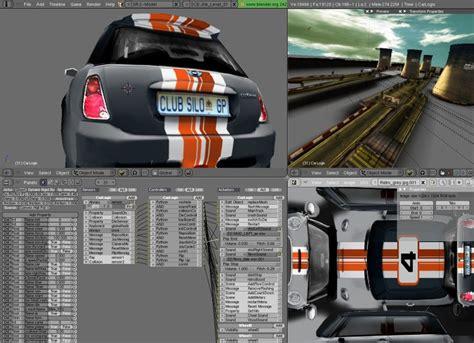 design game engine c game engine wikipedia
