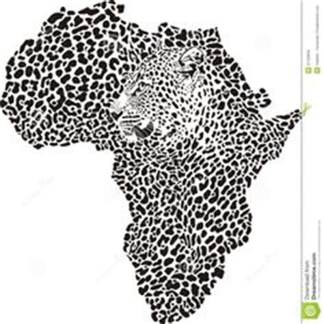 tattoo printers south africa tattoo on pinterest africa tattoos giraffe tattoos and