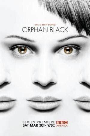 tentang film orphan black orphan black serie de tv 2013 filmaffinity