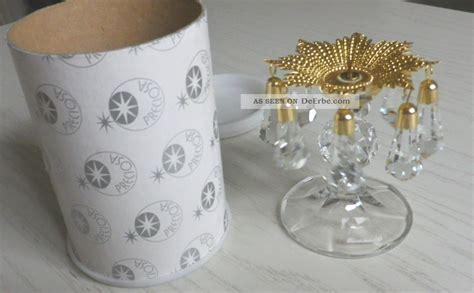 kerzenhalter glas kristall kerzenleuchter kerzenhalter st 228 nder blei glas kristall