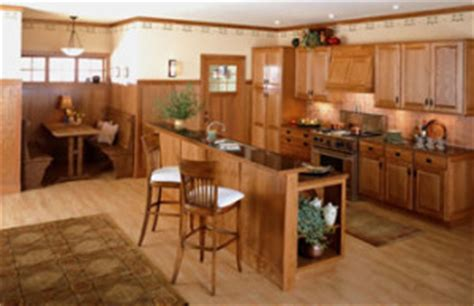 norcraft cabinetry value line