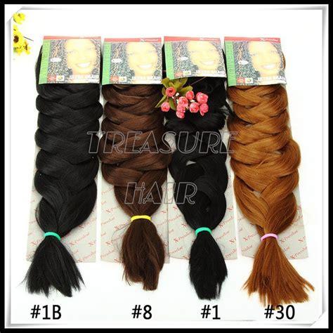 x braid hair wholesale best quality x pression braiding hair ultra braid