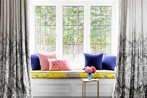 interior design decorating melbourne interior designer melbourne psoriasisguru com