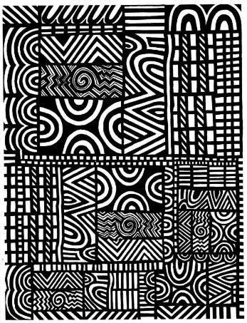 impress me rubber sts 114 best ideas about printings druktechnieken on