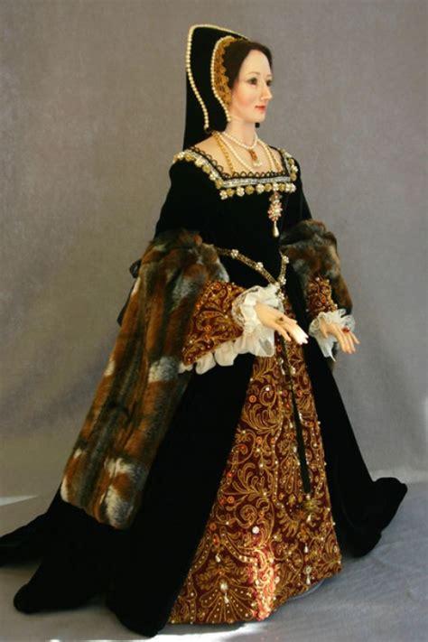 elizebethan fasion elizabethan clothing