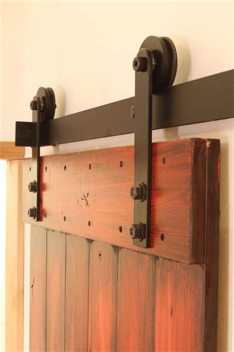 Barn Door Hardware Modern Barn Door Hardware Modern Barn Door Hardware Salt Lake City By Rustica Hardware