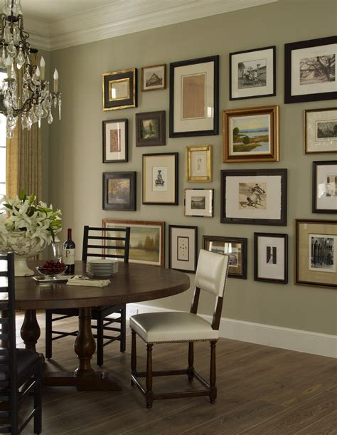 Dining Room Frames lovely ivory picture frames antiques decorating ideas