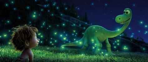 film dinosaurussen the good dinosaur trailer van de nieuwe disney pixar
