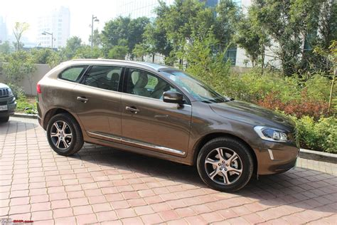 volvo price in india volvo revises prices of all its cars in india team bhp